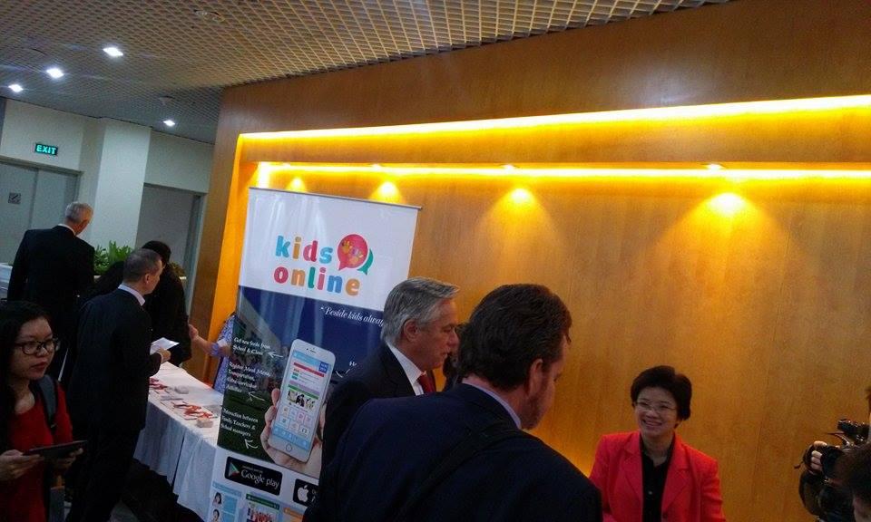 innovation-roadshow-2016-omt-kidsonline-3