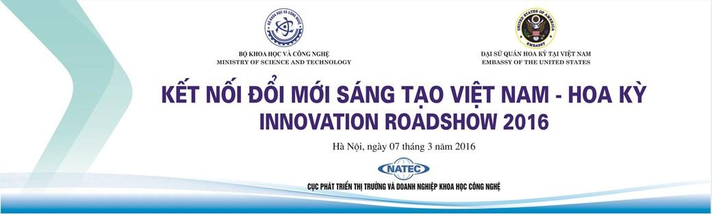 innovation-roadshow-2016-omt-kidsonline