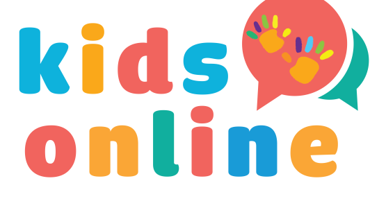 Logo-Kidsonline1