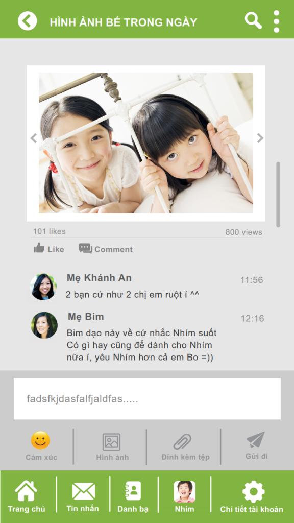 OMT_kidsonline-PHU HUYNH_012