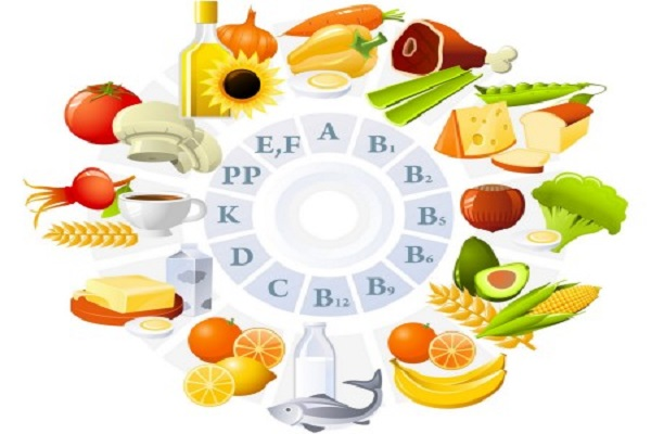 Kidsonline-chế độ dinh dưỡng cho trẻ mầm non1