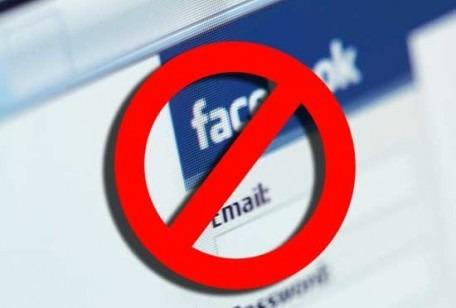 no-facebook_t