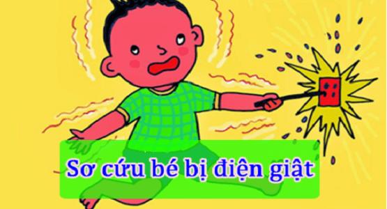 kidsonline-11-cach-so-cuu-cho-tre-tai-nha-nhat-dinh-phai-biet-so-cuu-khi-tre-bi-dien-giat