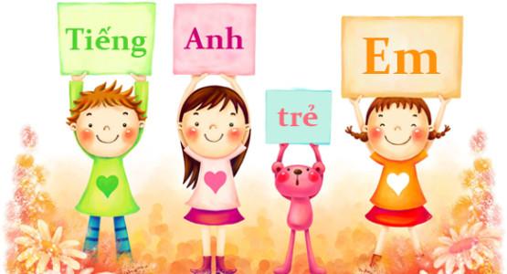 tong-hop-tai-lieu-tieng-anh-cho-tre-em-hay-nhat-phan-2