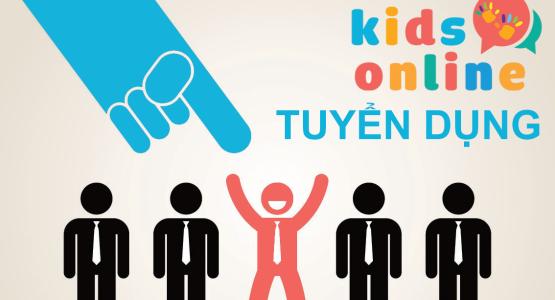 kidsonline-tuyen-dung-2
