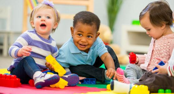 Kidsonline-Childcare-kindergarten