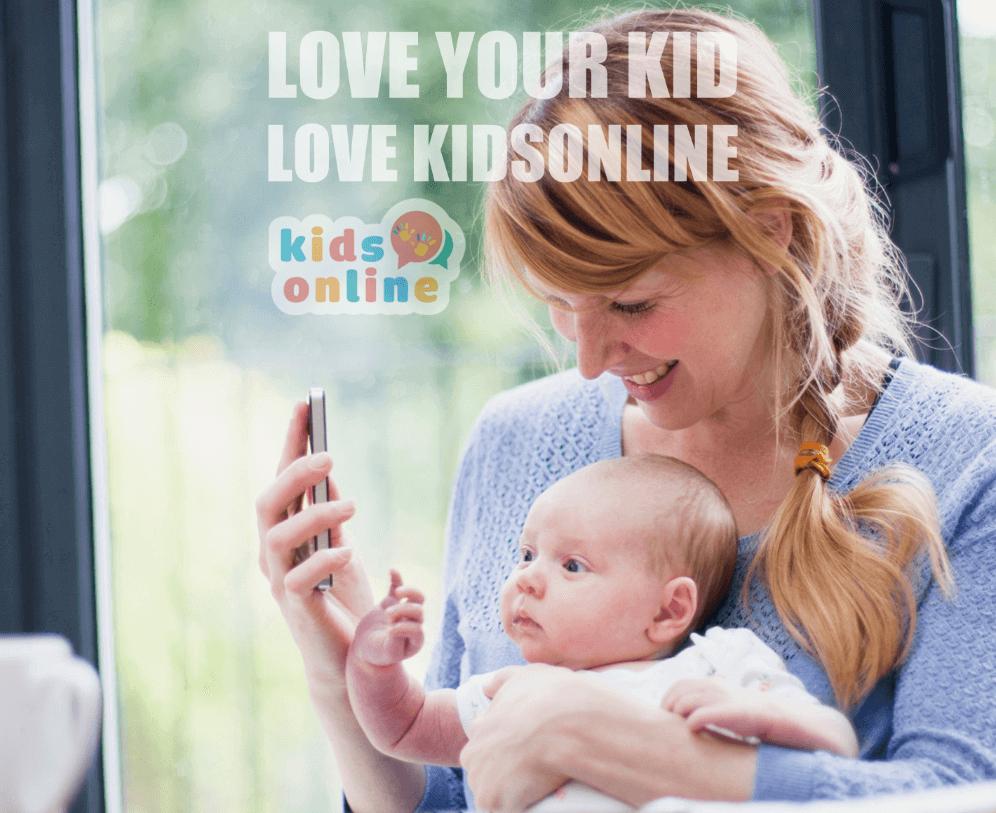 kidsonline-parents-1