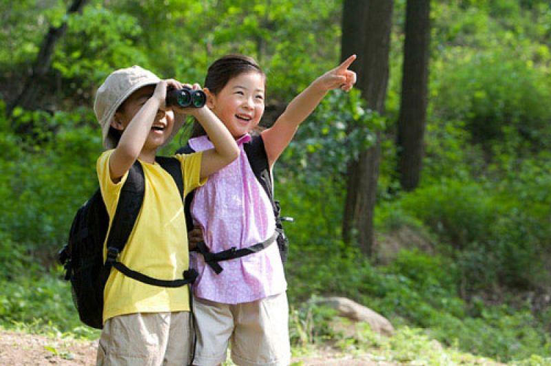 kidsonline-ki-nang-song-cho-tre-mam-non