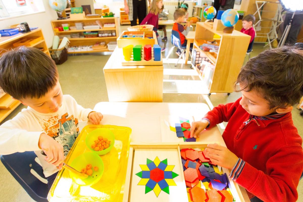 kidsonline-phuong-phap-montessori