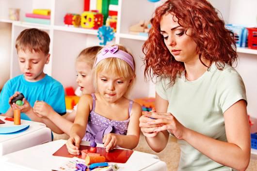 kidsonline-phuong-phap-montessori-2