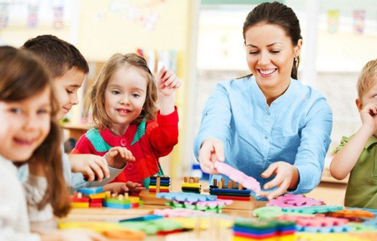 kidsonline-phuong-phap-montessori-3