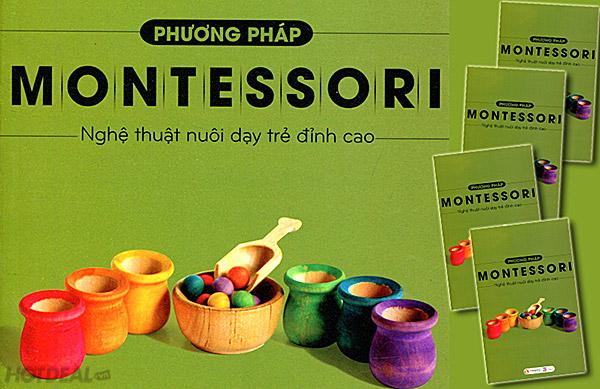 kidsonline-gioi-thieu-phuong-phap-montessori2