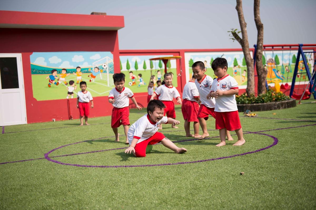 kidsonline-chon-truong-cho-con2