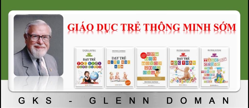 kidsonline-glenn-doman-day-con