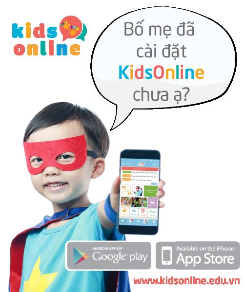 kidsonline-kids-a1