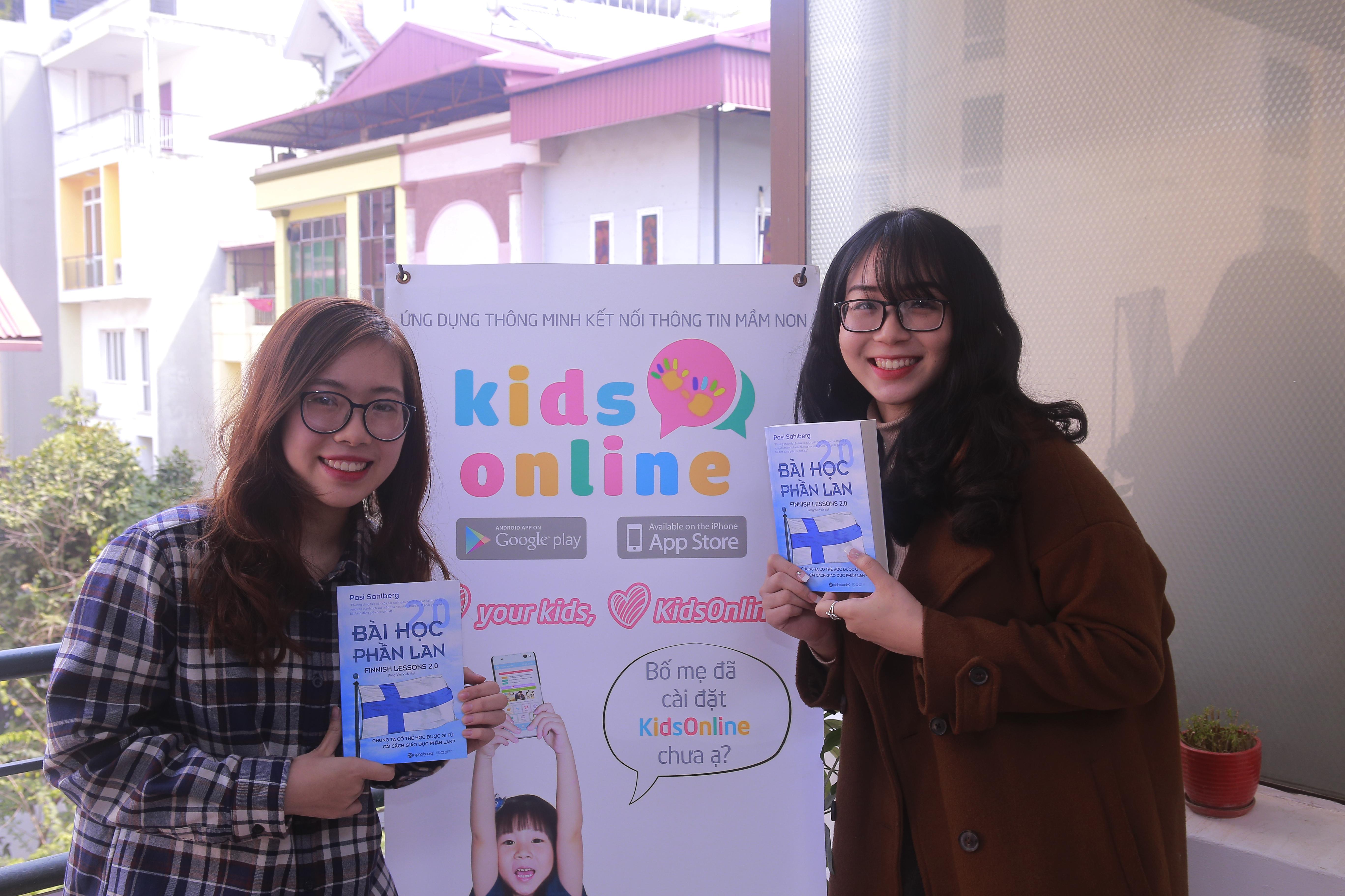 kidsonline-tang-sach-bai-hoc-phan-lan-2