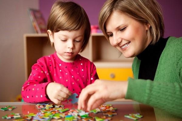 KidsOnline - Tuyệt chiêu học từ vựng Tiếng Anh cho trẻ em bố mẹ nào cũng cần biết 03