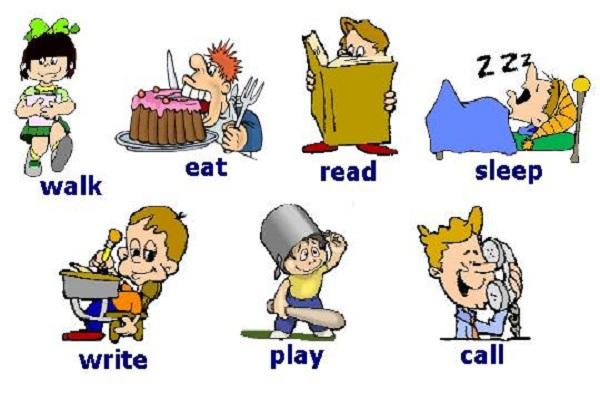 kidsonline - Tuyệt chiêu học từ vựng TIếng Anh cho trẻ em bố mẹ nào cũng cần biết 01