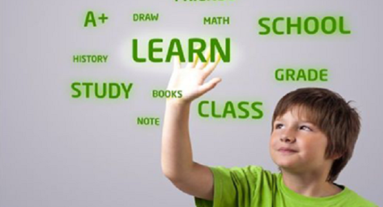 Tuyệt chiêu học từ vựng Tiếng Anh cho trẻ em bố mẹ nào cũng cần biết
