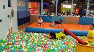 Kidsonline-Top 10 địa điểm vui chơi cho bé hàng đầu ở TPHCM-sc vivo city2