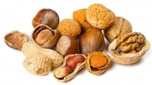 kidsonline-10 loại thực phẩm giúp trẻ phát triển chiều cao vô cùng hiệu quả2