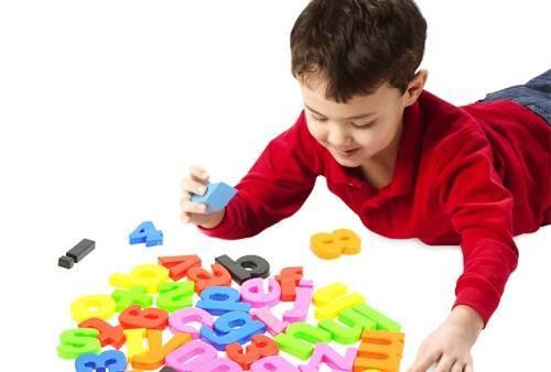 6 bí quyết giúp bé học bảng chữ cái nhanh và nhớ lâu 02