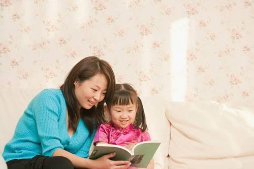 6 bí quyết giúp bé học bảng chữ cái nhanh và nhớ lâu 03