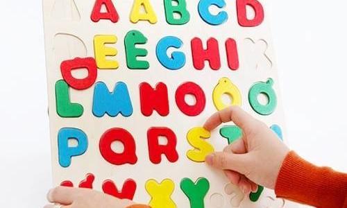 trong bài viết lần này KidsOnline xin cung cấp tới thầy cô và phụ huynh một số bí quyết hỗ trợ thầy cô trong việc dạy bé học bảng chữ cái hiệu quả hơn và nhớ lâu hơn.