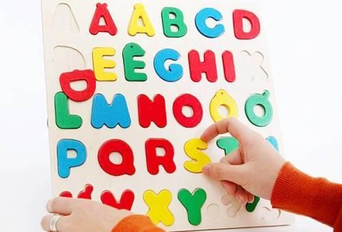 6 bí quyết giúp bé học bảng chữ cái nhanh và nhớ lâu 01