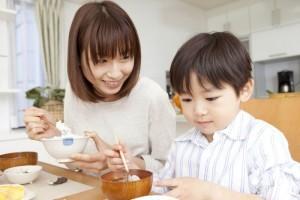 19 lời khuyên vô cùng hữu ích giúp trẻ có hứng thú học tập của người Nhật 01