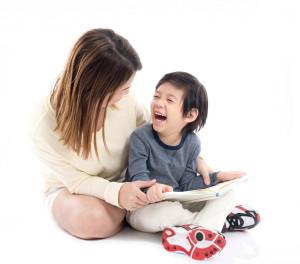 Kidsonline-Dạy con học đọc và học chữ theo phương pháp của người Nhật3