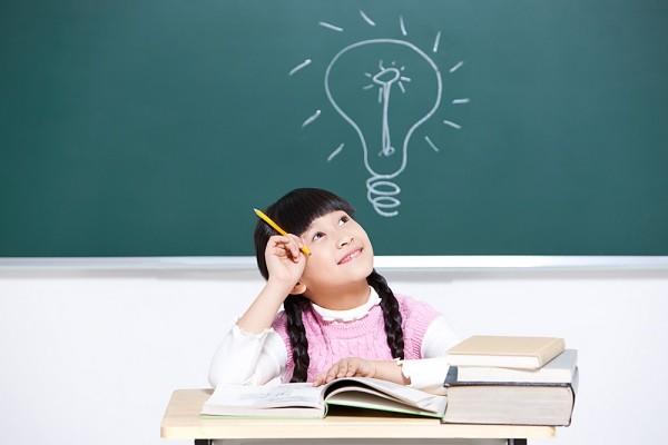 Những ưu điểm nổi bật của phương pháp giáo dục sớm Montessori2