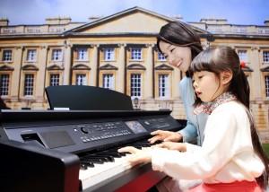 kidsonline-phương pháp phát triển trí thông minh cho trẻ mầm non1