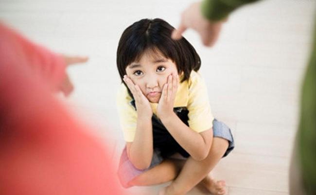 5 nguyên tắc cần tuân thủ khi dạy trẻ kỹ năng tự phục vụ 01