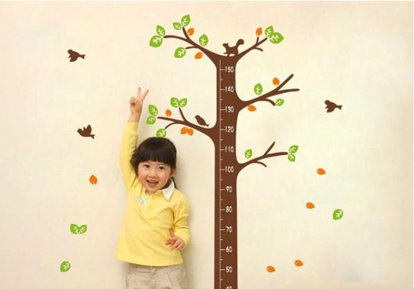 kidsonline-4 Bí kíp vàng giúp trẻ phát triển chiều cao tối đa3