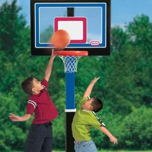 kidsonline-4 Bí kíp vàng giúp trẻ phát triển chiều cao tối đa1