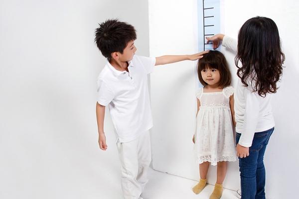 kidsonline-bệnh suy dinh dưỡng ở trẻ em-nguyên nhân và dấu hiệu trẻ suy dinh dưỡng 01