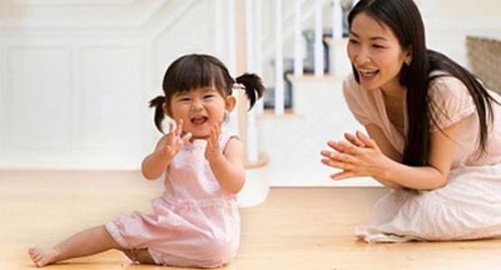 kidsonline-8 bí mật nuôi con khỏe mạnh mẹ nào cũng cần biết