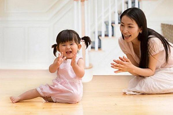 Biện pháp giúp trẻ khó khăn về ngôn ngữ qua các hoạt động ở trường mầm non