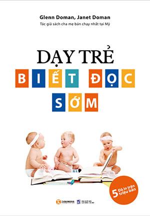 day-tre-doc-som-theo-phuong-phap-glenn-doman1