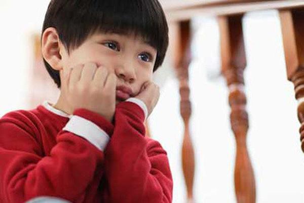 Giáo dục đặc biệt cho trẻ khó khăn về ngôn ngữ ở trường mầm non 01