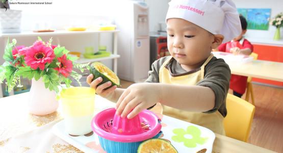 phuong-phap-montessori-co-gi-khac-biet-voi-giao-duc-truyen-thong-01