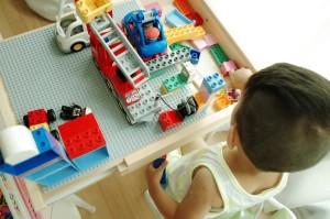 kidsonline-các phương pháp phát triển trí thông minh cho trẻ mầm non 1