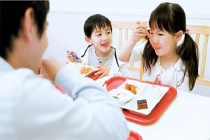 kidsoline-phương pháp phát triển trí thông minh cho trẻ mầm non 3