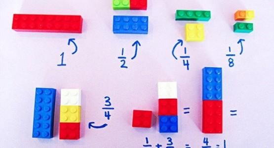 kidsonline-day-con-hoc-toan-de-dang-hon-voi-do-choi-lego-2