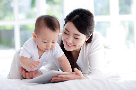 kidsonline-kỹ năng xã hội cho trẻ mầm non1