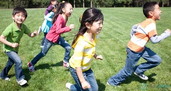 Kết quả hình ảnh cho Giáo dục kỹ năng sống rất cần thiết trong cuộc sống ngày nay