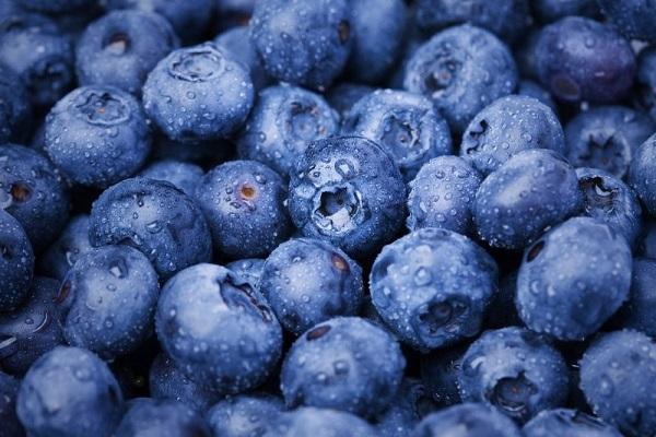 kidsonline-siêu thực phẩm tăng cường dinh dưỡng cho bé 2