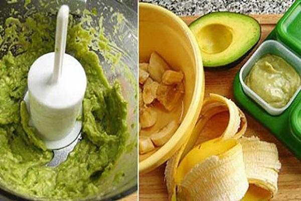 kidsonline-siêu thực phẩm tăng cường dinh dưỡng cho bé 1