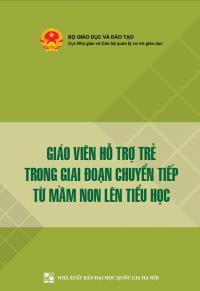 kidsonline-tai-lieu-ho-tro-tre-chuyen-tiep-tu-mam-non-len-tieu-hoc-danh-cho-giao-vien-0